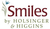 Smiles by Holsinger & Higgins